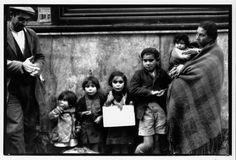 Henri Cartier-Bresson 1933 SPAIN. Madrid. Magnum Photos -