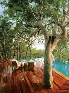 Top 10 Most Beautiful Beach Houses Across the World Presented on Designrulz http://ziggacakedup.com/