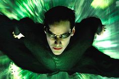Now that we've got some years of distance between us and this massively influential series, let's construct the movies' meaning, and break down the conclusion of the Matrix movies. Here's the ending of the Matrix trilogy explained. Matrix Film, The Matrix Movie, Keanu Reeves, Hugo Weaving, Grant Morrison, Jada Pinkett Smith, O Professor Aloprado, Marvin Gaye, Neo The One