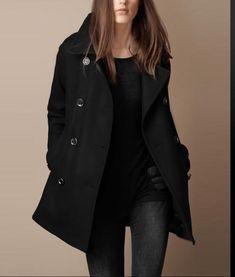 48276ca8b05b 2195 Best Coats & Outwear images in 2019 | Coats for women, Girls ...