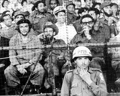 Che, Camilo y Fidel 1959 Cienfuegos, Cuba, Che Guevara Images, Ernesto Che Guevara, Communist Propaganda, Fidel Castro, Black White Photos, Popular Culture, Revolutionaries