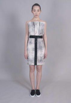 la chambre miniature SS 2014 Formal Dresses, Collection, Fashion, Miniature Rooms, Dresses For Formal, Moda, Formal Gowns, Fashion Styles, Formal Dress