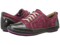 Onex Aimee Navy Elastic Cute Comfortable Shoes Shoes