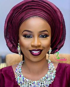 pretty face of @dee_song  Makeup by @facesbybcooke  #makeupartists #makeup #colourfulweddings