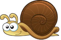 Use These Free Images Of Funny Snails Cartoon Garden Animal Images For Your Websites,Art Projects,And For Your Own Personal Use.