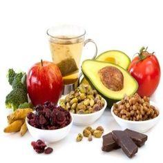 vitamin b og libido