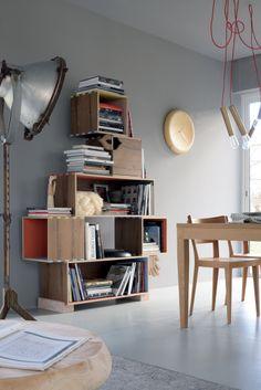 VERDIANA - L\'ambiente cucina classico come spazio per riscoprire la ...
