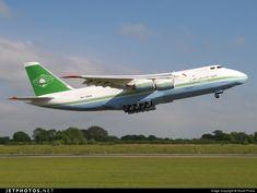 Photo of - Antonov Ruslan - Libyan Air Cargo Sukhoi, Civil Aviation, Photo Online, The 100, Aircraft, Prince, Aviation, Planes, Airplane
