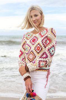 Women's Sustainable Fashion   Merilee Top   Lex & Lynne Resortwear – Lex & Lynne   Slow Fashion   Designer Womenswear and Resort // #ethicalfashion #fashiontrends
