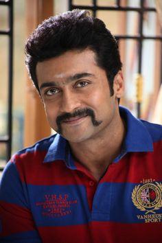 117 Best surya images in 2019 | Surya actor, Actor, Vijay actor