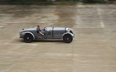 Ultra HD Bentley classics 209 1920�1200