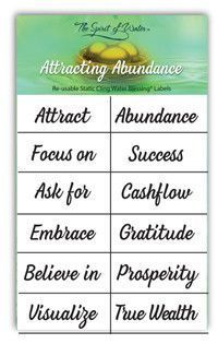 [[start tab]] Use these powerful words to set focused intentions for more money and abundance, Water Blessings help transform ideas that might limit wealth and prosperity. Positive Thoughts, Positive Vibes, Positive Outlook, Positive Quotes, Motivational Quotes, Inspirational Quotes, I Am Affirmations, Think And Grow Rich, Law Of Attraction Quotes