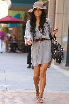 25 Flirty First Date Outfits to Set the Mood ...