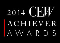 It's an honor to announce that Jane Wurwand is being recognized with a Cosmetic Executive Women (CEW) Achiever Award on behalf of Dermalogica. This respected award identifies women leaders in the cosmetics industry, serving as inspiration for companies to support women's advancement. #Dermalogica was selected by CEW as a result of our efforts to revolutionize the professional skin care industry over the past 30 years, and Jane will accept the award in October. #CEWAchievers