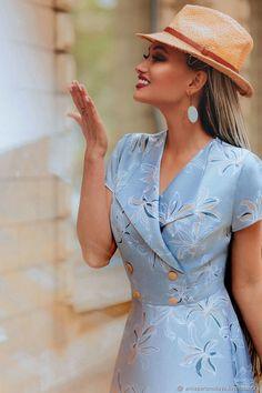 Best Maxi Dresses, Casual Dresses, Short Dresses, Fashion Dresses, Summer Dresses, Lace Dresses, Club Dresses, Indian Designer Outfits, Designer Dresses