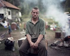 American photographer Bryan Schutmaat captured life in small mountain towns and mining communities for his series 'Grays the Mountain Sends'. Documentary Photography, Film Photography, Amazing Photography, Colour Photography, Editorial Photography, Street Photography, Camera Lucida, British Journal Of Photography, Beach Portraits