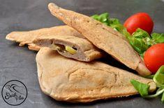 Nyomtasd ki a receptet egy kattintással Paleo, Mexican, Ethnic Recipes, Free, Beach Wrap, Mexicans, Paleo Food
