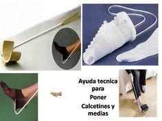 #ortopedia,#ayudas tecnicas,#piernas,#circulacion,#medias,#compresion,#hombre,#mujer,#poner,#calcetines