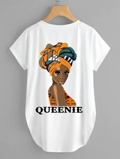 Latest African Fashion Dresses, African Print Dresses, African Print Fashion, African Dress, African Attire, African Wear, African Shirts, Tee Shirts, Tees