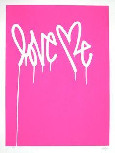 Curtis Kulig #ValentinesDay