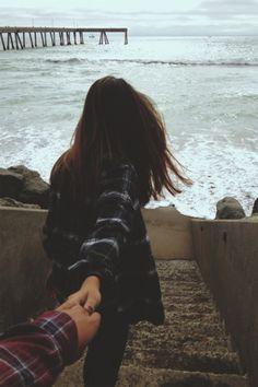 take my hand | Tumblr