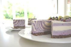 HealthyJon Embrace The Cake Review #healthy #dessert #cheesecake #cake #product #review #raw #vegan #paleo #glutenfree
