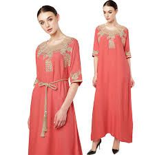 9b860c02f6 Image result for Women Long Turkish Tunics Kaftan Dresses site  Spain