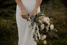 25 DIVINE BRIDAL BOUQUETS // #wedding #realwedding #realbride #coolbride #bride #weddingplanning #weddinginspiration #style #styling #weddingstyling #australianwedding #aussiewedding #newzealandwedding #newzealandbride #floralinspiration #flowers #weddingflowers #bouquet #weddingbouquet Wedding Bouquets, Wedding Flowers, Hello May, Lush, Wedding Styles, Real Weddings, Lilac, Graffiti, Wedding Planning