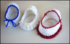 Mamma That Makes: Crochet Moses Basket Free pattern Knitted Doll Patterns, Knitted Dolls, Crochet Patterns Amigurumi, Doll Clothes Patterns, Crochet Dolls, Baby Patterns, Baby Doll Clothes, Crochet Doll Clothes, Baby Dolls