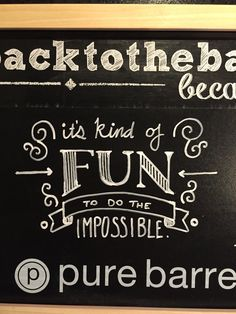 Chalk quotes - Walt Disney