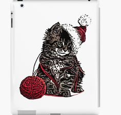 iPad Case & Skin Lip Designs, Fit 4, Ipad Case, Fitness Models, Tee Shirts, Product Launch, Cats, Color, T Shirts