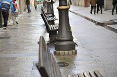 Juhász Ferenc: Babonák napja, csütörtök: amikor a legnehezebb
