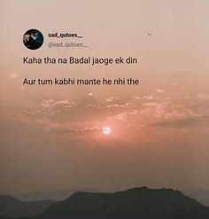 Sweet Love Quotes, Crazy Quotes, Hurt Quotes, Love Quotes For Her, Best Lyrics Quotes, Hindi Quotes On Life, Poem Quotes, Quotes Deep Feelings, Good Thoughts Quotes