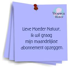 Heel graag ️, als dat zal kunnen!! Great Quotes, Me Quotes, Funny Quotes, Say Say Say, Dutch Words, Dutch Quotes, Special Words, Happy Words, True Words