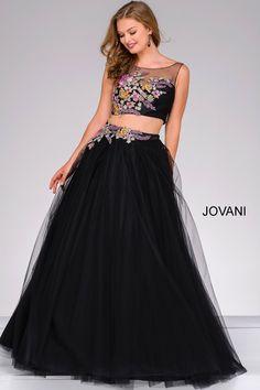 Jovani 71355