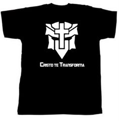 Tees For Women, Jesus Quotes, T Shirt Diy, Cool Logo, Cool Tees, Branded T Shirts, Screen Printing, Shirt Designs, Christian