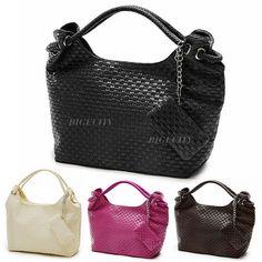 Cheap bag purse, Buy Quality handbag rack directly from China handbag shoulder bag Suppliers:                          US $ 31.10/lot                       US $ 6.25/piece                       US $ 13.