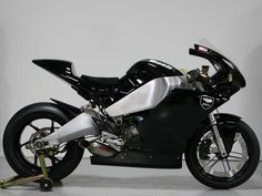 Buell 1125R