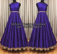 Long Dress And Long Sleeve Long Gown Dress, Long Frock, Gowns For Girls, Dresses Kids Girl, Indian Designer Outfits, Designer Dresses, Blouse Designs Silk, Choli Designs, Long Dress Design