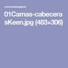 01Camas-cabecerasKeen.jpg (483×306)