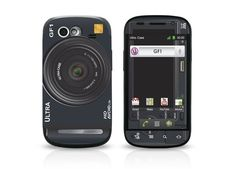 Camera GF1 Case designed for Nexus S #Camera #GF1 #googlecase #nexusscase #ultraskin #UltraCase