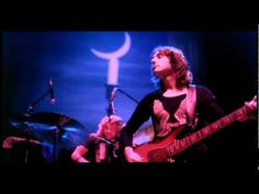 Paul McCartney & Wings - Maybe I'm Amazed - Live from Wings American Tour 1976.
