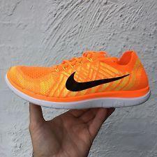 61f3c59ca9ea 49 Best Nike shoes images