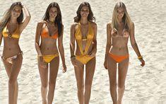Serbian women nude