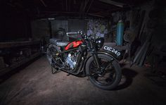 Coventry Eagle by Peter McWeeny, via British Motorcycles, Vintage Motorcycles, Motorcycle Manufacturers, Coventry, First World, To Go, Eagle, Nice, Eagles