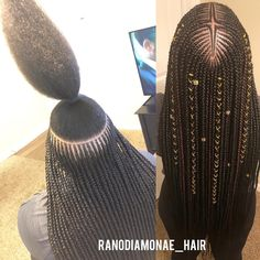 80 wedding hairstyle for medium long hair - Hairstyles Trends Braided Hairstyles For Black Women, African Braids Hairstyles, Braids For Black Hair, Weave Hairstyles, Protective Hairstyles, Protective Styles, African American Hairstyles, Baddie Hairstyles, My Hairstyle