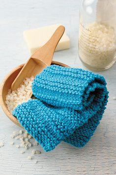 Crochet Scarf Patterns Medium Weight Yarn : Mans Scarf Knook ePattern Men Scarf, Scarfs and Yarns