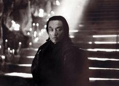 Cary Hiroyuki Tagawa, Mortal Kombat, Let It Be, History, Fictional Characters, Historia, Fantasy Characters