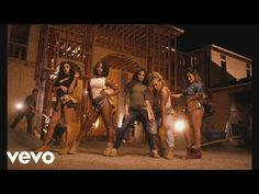 Música Fifth Harmony - Work from Home ft. Ty Dolla sign - musicas internacionais - B. Fifth Harmony Work, Fith Harmony, Major Lazer, Calvin Harris, Work From Home Lyrics, Pop Internacional, Ty Dolla Sign, Video Clips, Finding Nemo