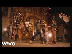 Música Fifth Harmony - Work from Home ft. Ty Dolla sign - musicas internacionais - B. Fifth Harmony Work, Fith Harmony, Calvin Harris, Work From Home Lyrics, Saint Basile, Pop Internacional, Ty Dolla Sign, Zero Hour, Video Clips